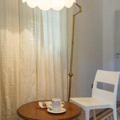 Отель Mondello House Eraclea Италия, Палермо - отзывы, цены и фото номеров - забронировать отель Mondello House Eraclea онлайн питание фото 2