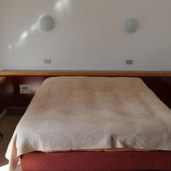Апартаменты Milano 3 Apartment Базильо комната для гостей фото 2