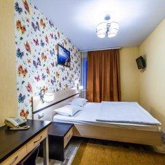Мини-Отель Керчь удобства в номере