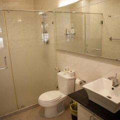 The Common Room Project - Hostel Стандартный номер с различными типами кроватей фото 11