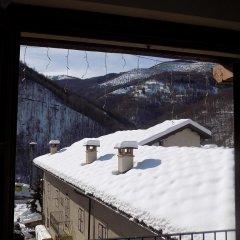 Отель B&B Locanda Del Mulino Италия, Боргомаро - отзывы, цены и фото номеров - забронировать отель B&B Locanda Del Mulino онлайн