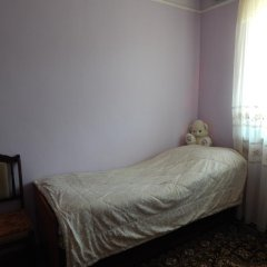 Отель Arami House Армения, Дилижан - отзывы, цены и фото номеров - забронировать отель Arami House онлайн детские мероприятия