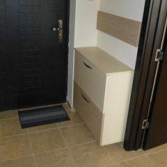Апартаменты Apartments in Elitonia 5 Равда удобства в номере