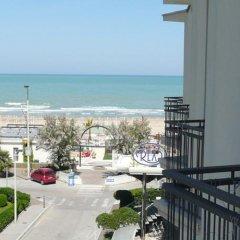 Hotel Majorca пляж фото 2