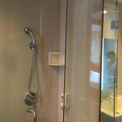 Отель Siloso Beach Resort, Sentosa 3* Номер Делюкс с различными типами кроватей фото 6