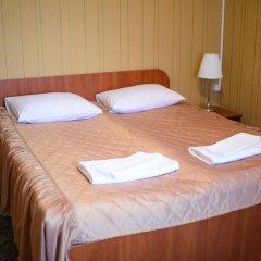 Гостиница Motel Voyazh в Печорах отзывы, цены и фото номеров - забронировать гостиницу Motel Voyazh онлайн Печоры сейф в номере