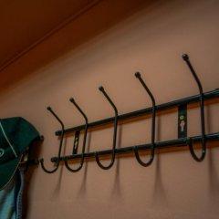 Гостиница Expo Hostel Казахстан, Нур-Султан - 1 отзыв об отеле, цены и фото номеров - забронировать гостиницу Expo Hostel онлайн спа фото 2