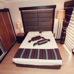 Damcilar Hotel в номере