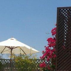 Отель Riad Azza Марокко, Марракеш - отзывы, цены и фото номеров - забронировать отель Riad Azza онлайн