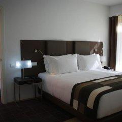 Отель Bom Sucesso Design Resort Leisure & Golf 5* Вилла фото 6
