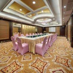 President Hotel фото 3