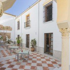 Отель Maciá Alfaros фото 5