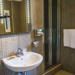 Hotel Boutique Milano 4* Номер Делюкс с различными типами кроватей фото 4