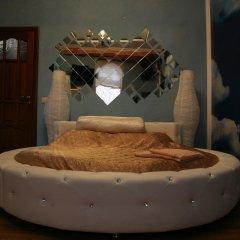 Herzen House Hotel Люкс с различными типами кроватей фото 6