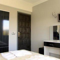 Green Peace Hotel 2* Люкс с различными типами кроватей фото 15