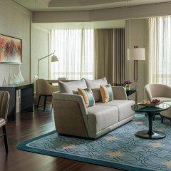 Four Seasons Hotel Macao at Cotai Strip комната для гостей фото 6