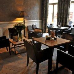Flanders Hotel - Hampshire Classic интерьер отеля фото 3