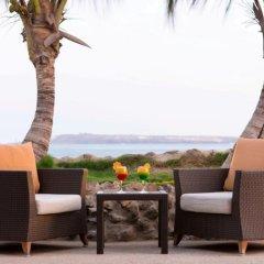 Отель Terrou-Bi Beach & Casino Resort фото 5