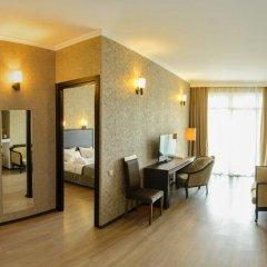 Best Western Tbilisi Art Hotel спа фото 2