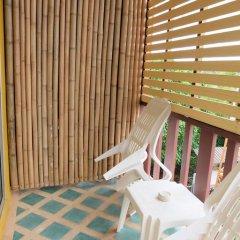 Отель Lanta Residence Boutique 3* Улучшенный номер фото 7