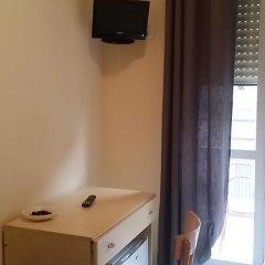 Отель Il Sole e La Luna Стандартный номер с различными типами кроватей фото 5