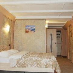 Гостиница Авиатор 3* Номер Делюкс с различными типами кроватей фото 8