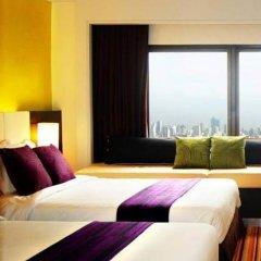 Grand China Hotel 4* Улучшенный номер с различными типами кроватей фото 4