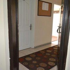 Second Home Hostel Кровать в женском общем номере фото 4