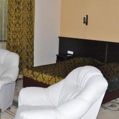 Mayisyan Kamurdj Hotel комната для гостей фото 5