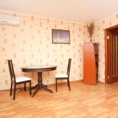 Апартаменты Современные комфортные апартаменты удобства в номере фото 2