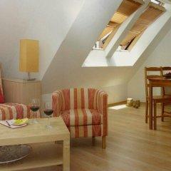 Отель Arte Apartment House Болгария, София - отзывы, цены и фото номеров - забронировать отель Arte Apartment House онлайн в номере