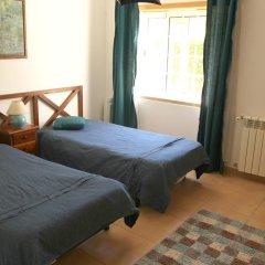 Отель Villa Casa Dina комната для гостей фото 3