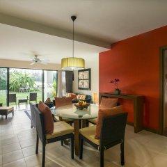 Отель Laguna Holiday Club Phuket Resort 4* Люкс фото 6