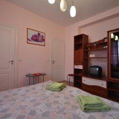 Отель Vilnius Guest House комната для гостей
