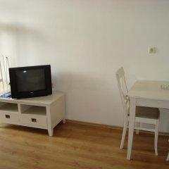 Апартаменты Flores Park Apartments Солнечный берег удобства в номере фото 2