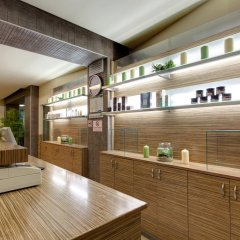 Azalia Hotel Balneo & SPA бассейн фото 3