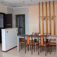 Гостиница Astana Triumph Казахстан, Нур-Султан - отзывы, цены и фото номеров - забронировать гостиницу Astana Triumph онлайн в номере