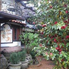 Отель Agriturismo La Casa Del Ghiro Пимонт фото 4