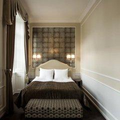 Отель Phoenix Copenhagen 4* Люкс с двуспальной кроватью фото 6