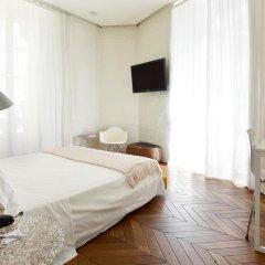 Palazzo Segreti Hotel 4* Улучшенный номер с различными типами кроватей фото 10