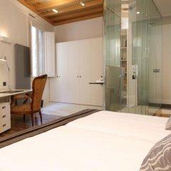 Отель Feel Good Apartments Ciutat Vella Испания, Барселона - отзывы, цены и фото номеров - забронировать отель Feel Good Apartments Ciutat Vella онлайн удобства в номере
