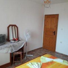 Отель Georgievi Guest House Болгария, Поморие - отзывы, цены и фото номеров - забронировать отель Georgievi Guest House онлайн удобства в номере