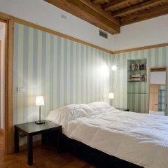 Отель Pantheon Suite Apartment Италия, Рим - отзывы, цены и фото номеров - забронировать отель Pantheon Suite Apartment онлайн комната для гостей фото 4