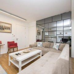 Thera Suite Турция, Стамбул - отзывы, цены и фото номеров - забронировать отель Thera Suite онлайн комната для гостей фото 5