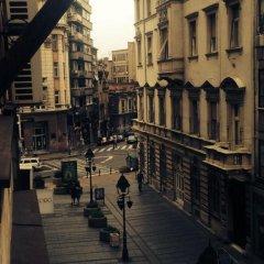 Mosaic Hostel Belgrade фото 3
