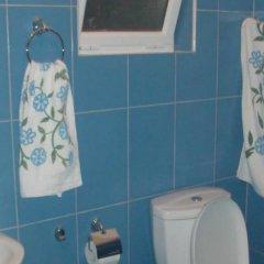 Отель Riza Hotel Албания, Тирана - отзывы, цены и фото номеров - забронировать отель Riza Hotel онлайн ванная