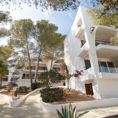 Отель Marble Stella Maris Ibiza фото 5