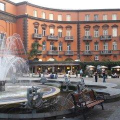 Отель на улице Абовяна Армения, Ереван - отзывы, цены и фото номеров - забронировать отель на улице Абовяна онлайн фото 2