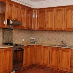 Мини-Отель Nur Апартаменты фото 2