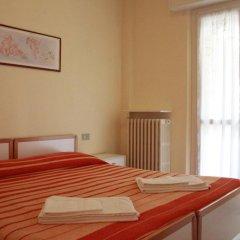 Отель Villa Maria Apartments Италия, Риччоне - отзывы, цены и фото номеров - забронировать отель Villa Maria Apartments онлайн спа фото 2